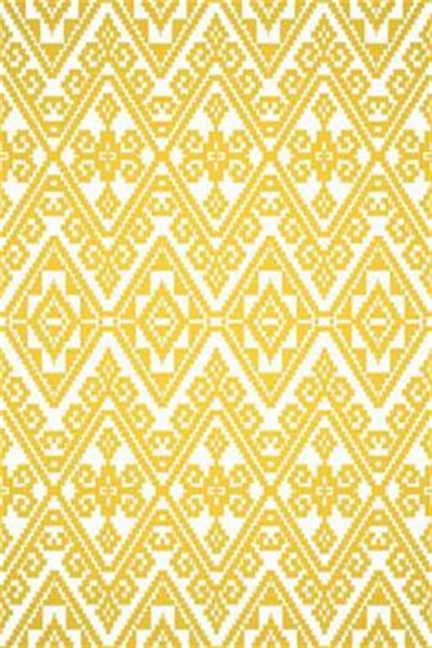 pattern meaning in tagalog 1000 images about imeldamarcos on pinterest philippines