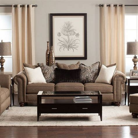 Sofa Ideas For Living Room Beautiful Living Room Sofa Ideas 006 Fres Hoom