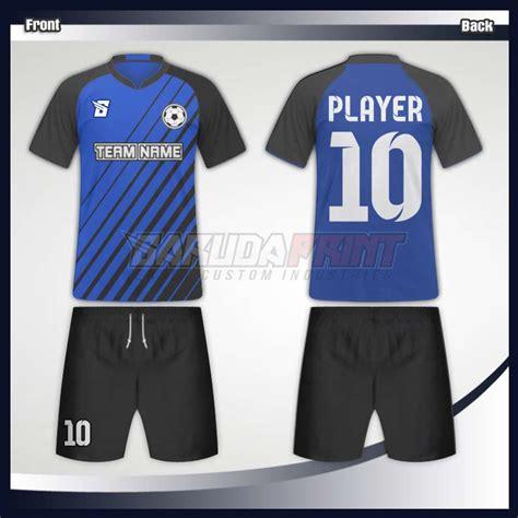 website desain jersey futsal desain jersey futsal code 50 garuda print garuda print