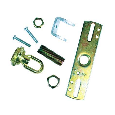 Tizio L Replacement Parts by Mind Boggling Light Fixture Parts Fluorescent Lights