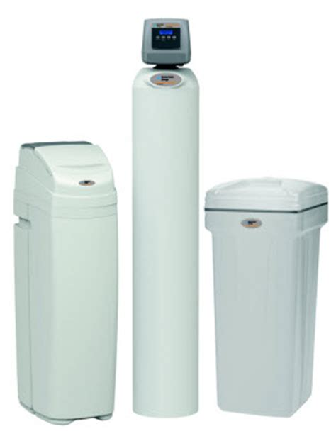 water softener water softener system home service plus