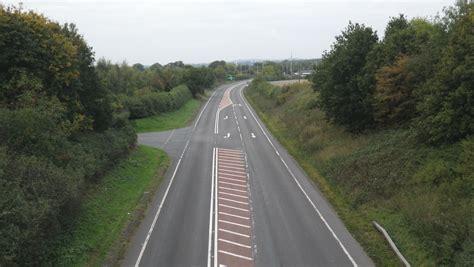 section 38 agreement highways sumner consultancy highways sumner consultancy