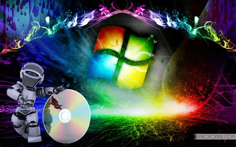 christmas wallpaper windows xp new latest animated colorful different wallpapers for