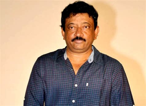 ram varma here s what ram gopal varma has to say about