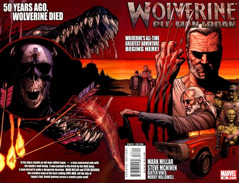 libro wolverine old man logan wolverine full hd papel de parede and background image 2560x1966 id 197064