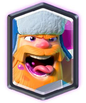 Lumber Price List by Lumberjack Clash Royale Wiki Fandom Powered By Wikia