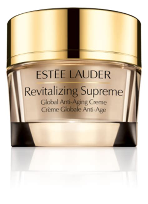 revitalizing supreme belletto rossetto est 233 e lauder revitalizing supreme
