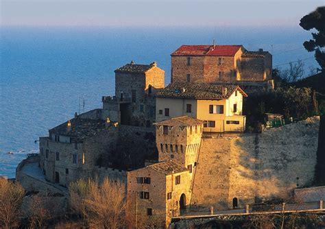 vacanze grottammare vacanza mare e cultura a grottammare visit italy