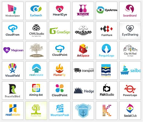 cheap logo design software logo maker rizospastikhdexia