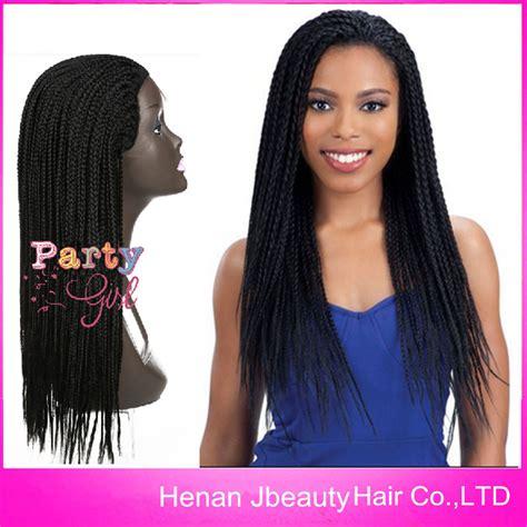 african american micro braid wigs micro braids hairstyles reviews online shopping micro