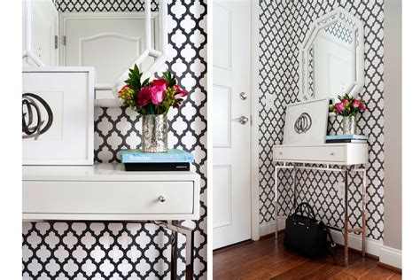 image gallery small entryway 20 stylish and inviting small entryways ideas