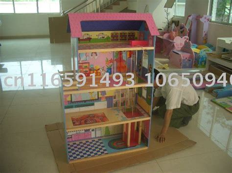 the doll house games doll house games house