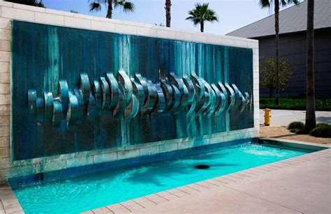 water wall ray hein water wall google search art inspiration