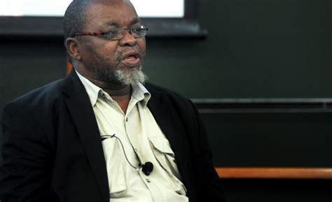 Anc Home Decor Answer To Xenophobia Is Refugee Camps Mantashe All 4 Women