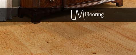 lm hardwood flooring review american carpet wholesalers