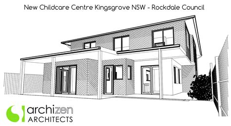 home design courses perth home design courses perth 28 images home design by