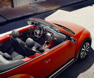 Vw Beetle Interior 2017 Vw Beetle Release Date Specs And Pictures