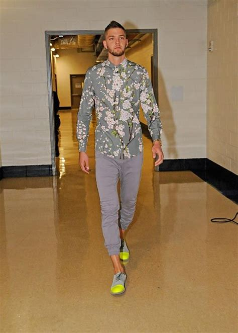 chandler parsons hairstyle 1000 ideas about chandler parsons on pinterest kendall jenner kendall jenner outfits and