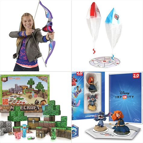 gifts for nine year olds gifts for 9 year gift ideas