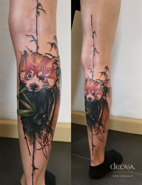 watercolor tattoo graz 36 best totoo ideen images on ideas
