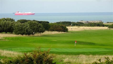 Jouer Dans Le Jardin by Golf Jouer Dans Le Jardin De L Angleterre Infotravel Fr
