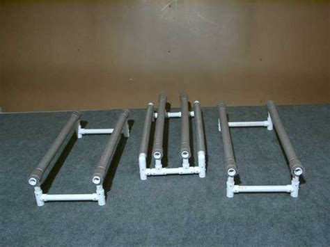 rc boat stand boat stands