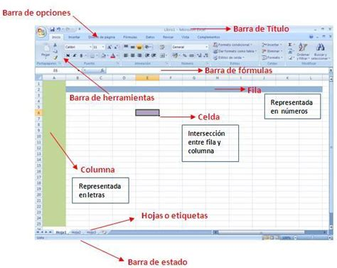 H Resume Exle by Angie Ross Resumen De Excel