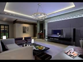 Living room 3ds max model download 5 download 3d model crazy 3ds max