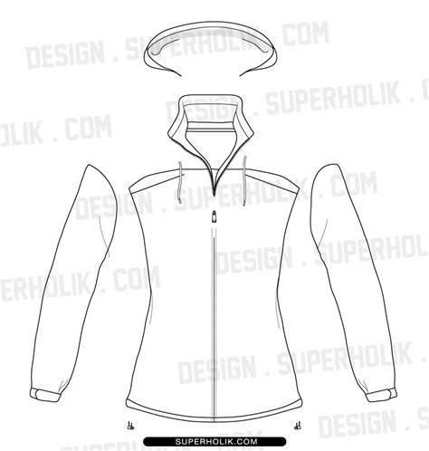 design mannequin template mannequin template 28 images fashion drawing template