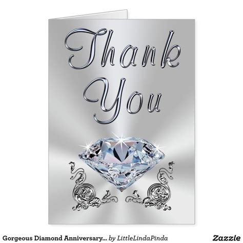 thank you letter birthday gift 25 best ideas about birthday thank you notes on