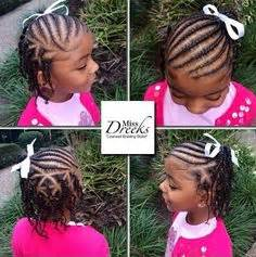 childrens haircuts durham region april s braids and beeds for children is a modern hair