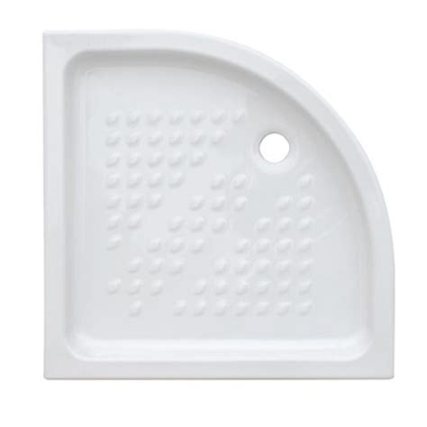 misure piatti doccia angolari piatto doccia angolare in ceramica roca in diverse misure df