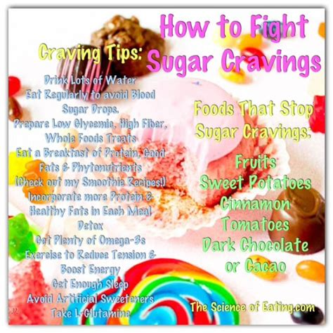 Detox When You Re Constantly Getting Sick by 43 Best Images About Sugar Detox On Addiction