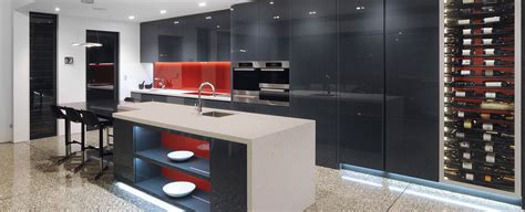 neo design kitchen design bathrooms joinery auckland neo design kitchen design bathrooms joinery auckland