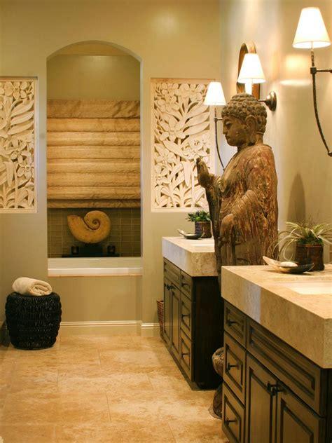 oriental bathroom ideas asian inspired furniture asian bath ideas asian bathroom