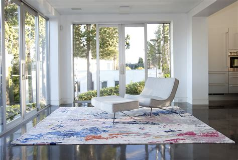 rugs vancouver rug vancouver roselawnlutheran