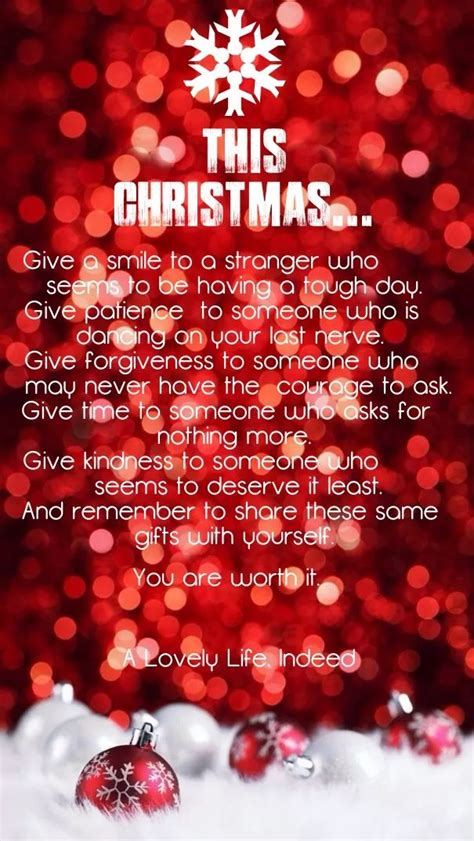 cute merry christmas quotes wishes messages merry christmas quotes christmas wishes messages
