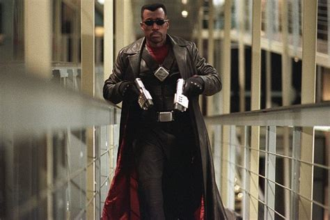 film marvel blade marvel plans new blade movie centering on his daughter