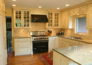 Ivory Colored Kitchen Cabinets by Alfa Img Showing Gt Ivory Colored Kitchen Cabinets