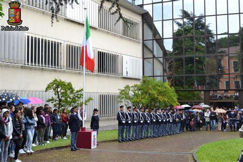 ufficio passaporti cremona cremona omaggio a stefano villa agente ucciso da un