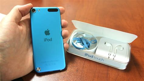 Touch L Won T Turn by 5 Ways To Fix Ipod Touch Won T Turn On Technobezz
