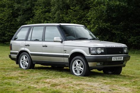 range rover where are they made the dunsfold collection the dunsfold collection