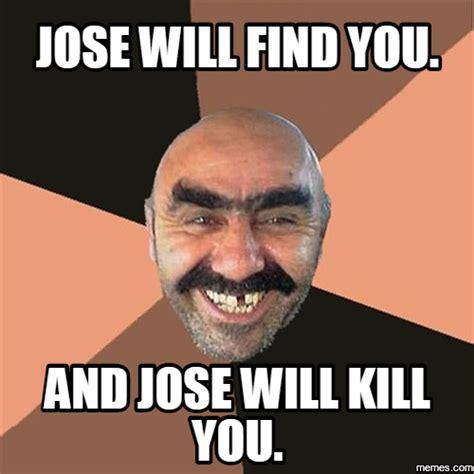 Jose Meme - home memes com