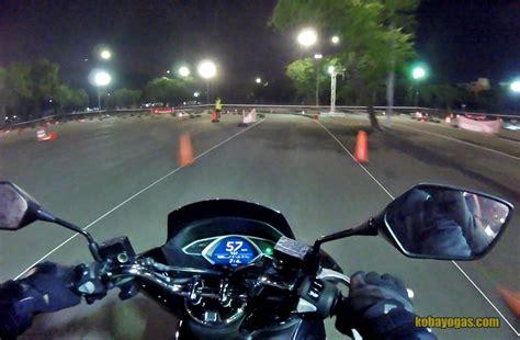 Pcx 2018 Test Ride test ride pcx 150 2018 boncengan kobayogas your