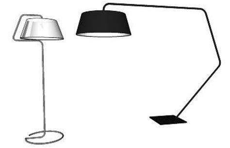 Sketch Sofa 3d Model Ligne by Quot Bul Quot And Quot Lumin Air Quot L By Ligne Roset 3d Warehouse