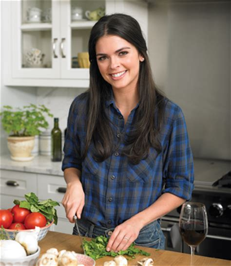 The Kitchen Food Network Wiki by Fit