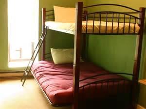 lit mezzanine 3 places