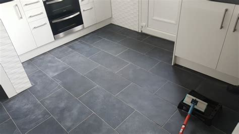 Slate posts stone cleaning and polishing tips for slate floors information tips and stories