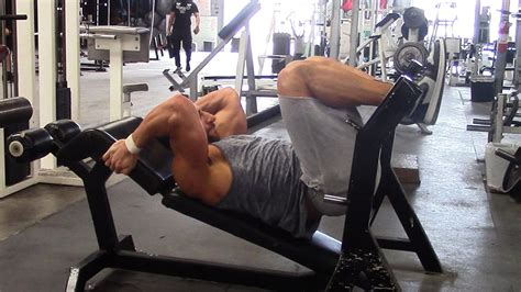 2 exercises to develop your lower abs fitnessrx for