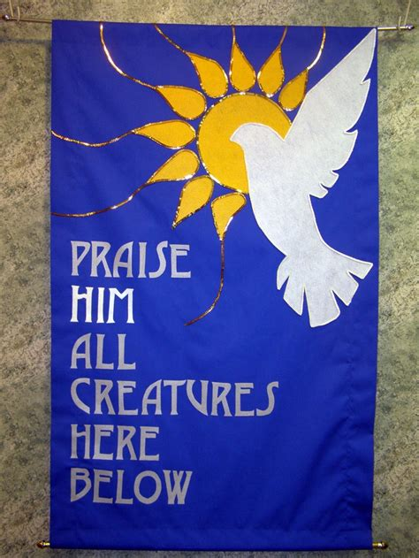 Wedding Banner Patterns For Church by 46 Best Images About Church Banners On Church